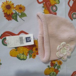 Gap Infant Knitted Hat NEW